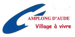 logo-serge3